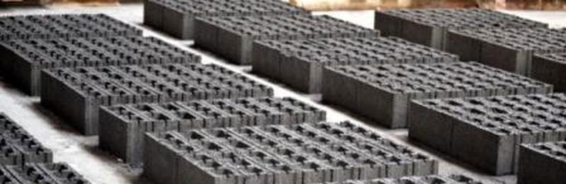 Купить бетон донецк днр расширяющаяся бетон